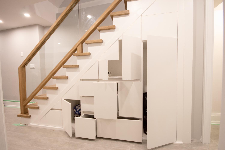 Oak U0026 Tenon Custom Furniture